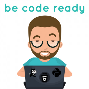 Be Code Ready