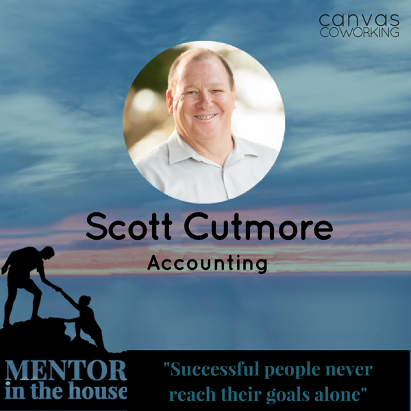 MITH - Scott Cutmore - Product