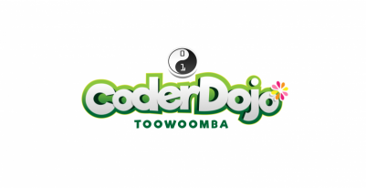 CoderDojo Toowoomba - Free Kids Coding Technology Club