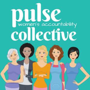 Pulse - Women's Accountability Collective