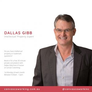 Ask An Expert - Dallas Gibb
