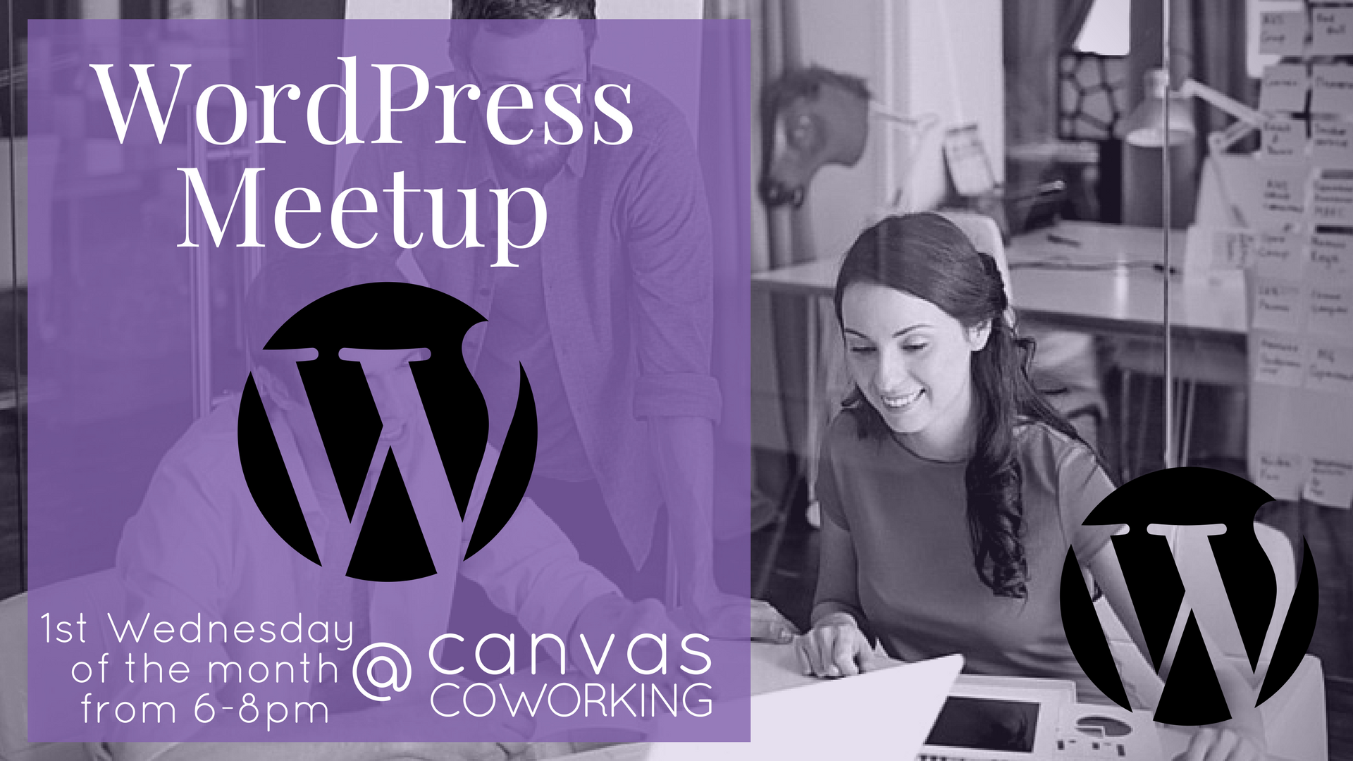 WordPress Meetup - Toowoomba - First Wednesday of the Month