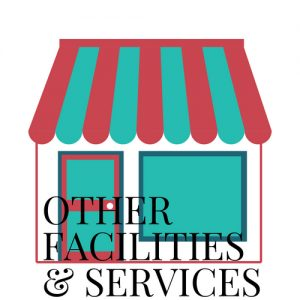 Other Facilities & Services