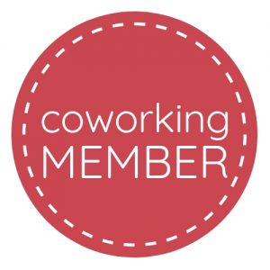 Canvas Coworking Community Member