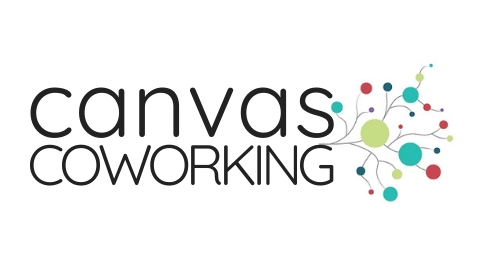 Canvas Coworking