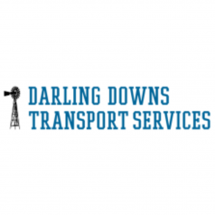 Darling Downs Transport Services