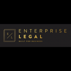 Enterprise Legal