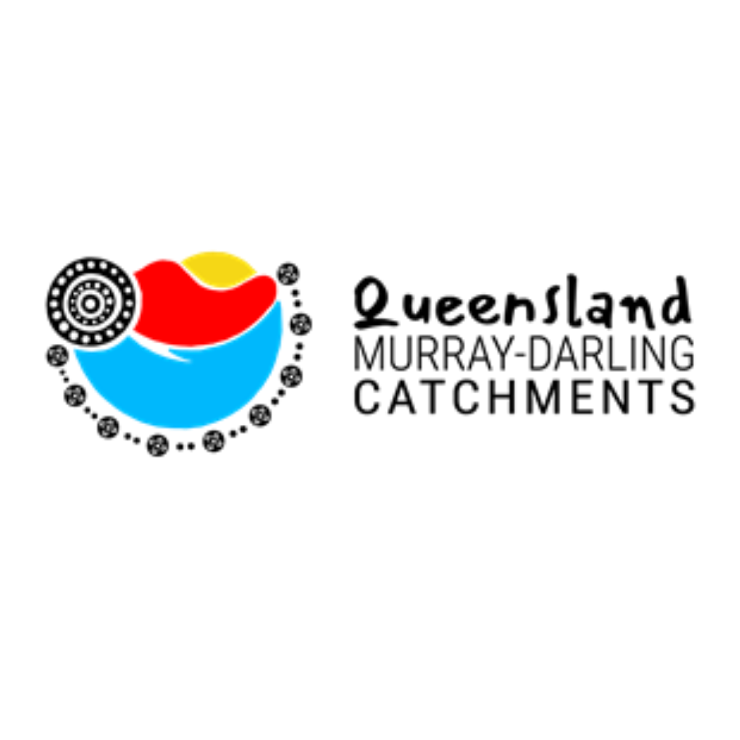 Queensland Murray-Darling Catchments Ltd